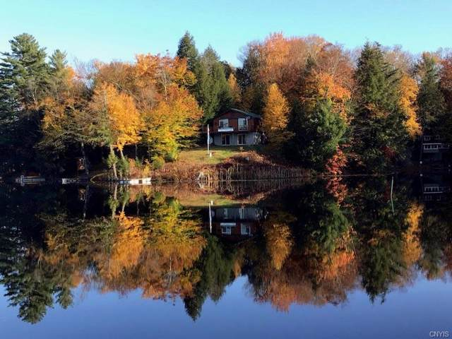 17 Smith Lane, Williamstown, NY 13493 (MLS #S1206691) :: Updegraff Group