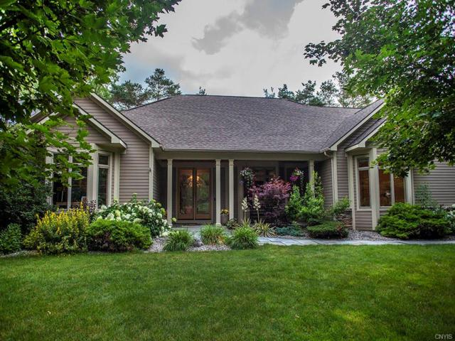 7883 White Pine Path, Pompey, NY 13104 (MLS #S1210284) :: 716 Realty Group