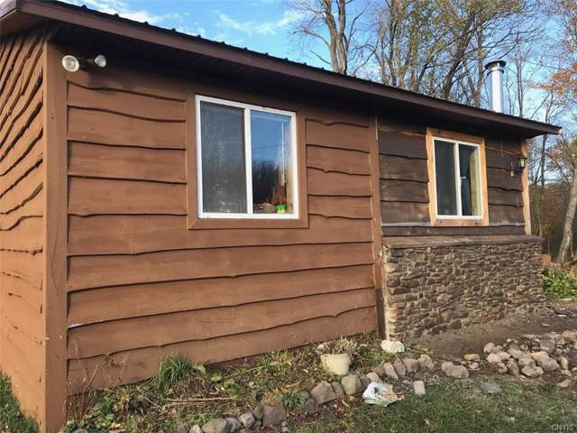 507 New Scriba Drive, Orwell, NY 13144 (MLS #S1231704) :: Updegraff Group