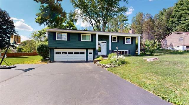 157 Brookside Ln, Manlius, NY 13066 (MLS #S1279523) :: MyTown Realty