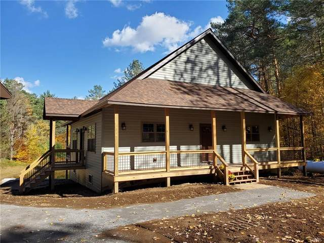 7767 Brantingham Road, Greig, NY 13345 (MLS #S1291849) :: Thousand Islands Realty