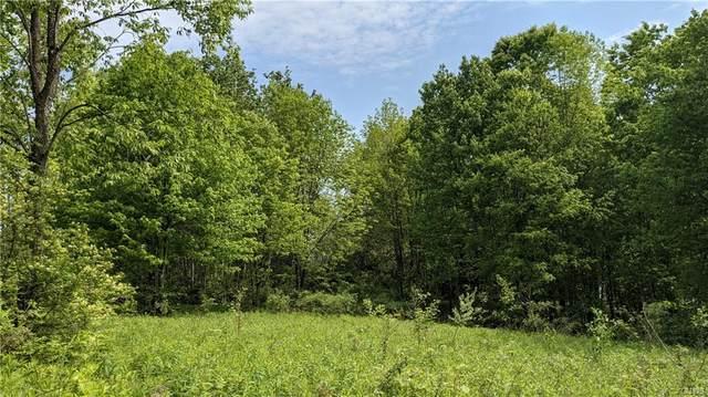 0 Westland Drive, Eaton, NY 13310 (MLS #S1321282) :: TLC Real Estate LLC