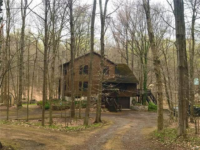 1612 Yuhas Drive, Sterling, NY 13156 (MLS #S1328940) :: MyTown Realty