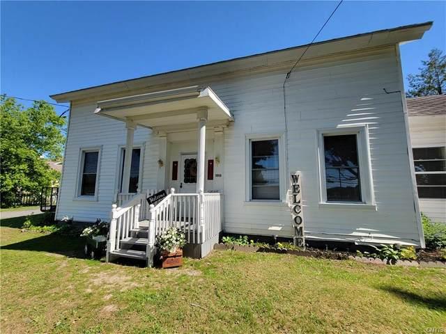 1010 West Street, Wilna, NY 13619 (MLS #S1343854) :: TLC Real Estate LLC