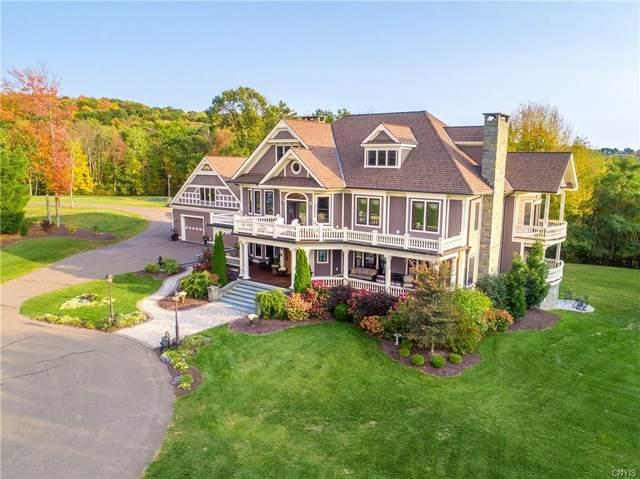 Fenton, NY 13904 :: Serota Real Estate LLC
