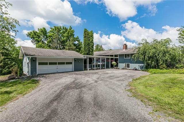 5201 Dunhill Road, Manlius, NY 13066 (MLS #S1349158) :: TLC Real Estate LLC