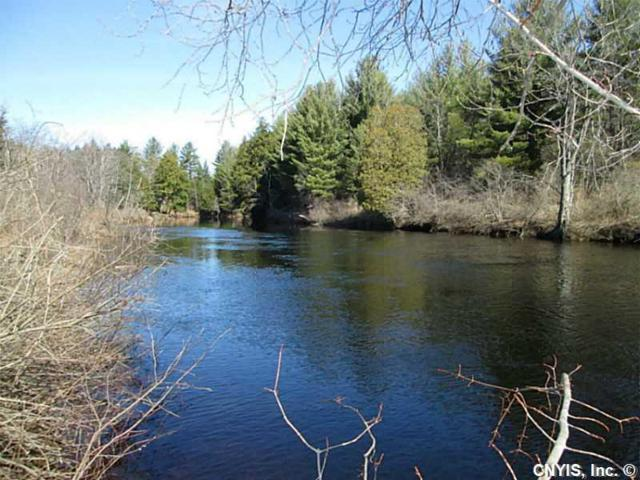 12 Pitcairn Path, Pitcairn, NY 13648 (MLS #S350343) :: Thousand Islands Realty