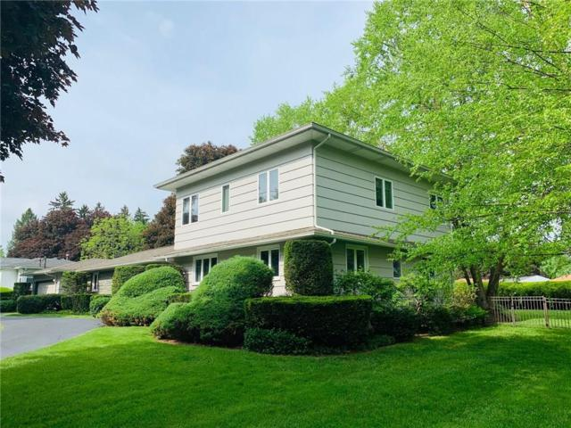 20 Nelson Street, Perinton, NY 14450 (MLS #R1184545) :: Robert PiazzaPalotto Sold Team