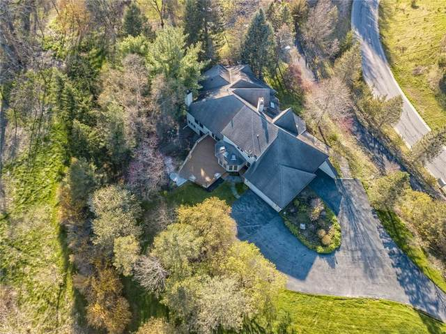 49 Sycamore Ridge, Mendon, NY 14472 (MLS #R1259385) :: Lore Real Estate Services