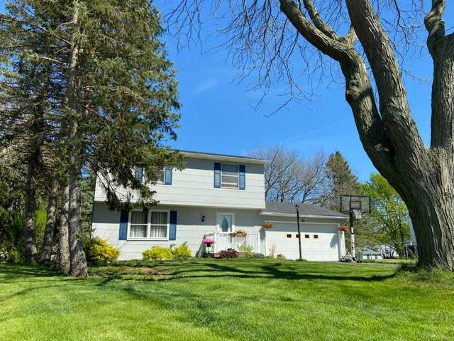86 Highview Drive, Ogden, NY 14559 (MLS #R1267841) :: Lore Real Estate Services