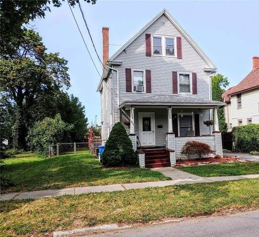 274 William Street, Geneva-City, NY 14456 (MLS #R1288707) :: Lore Real Estate Services