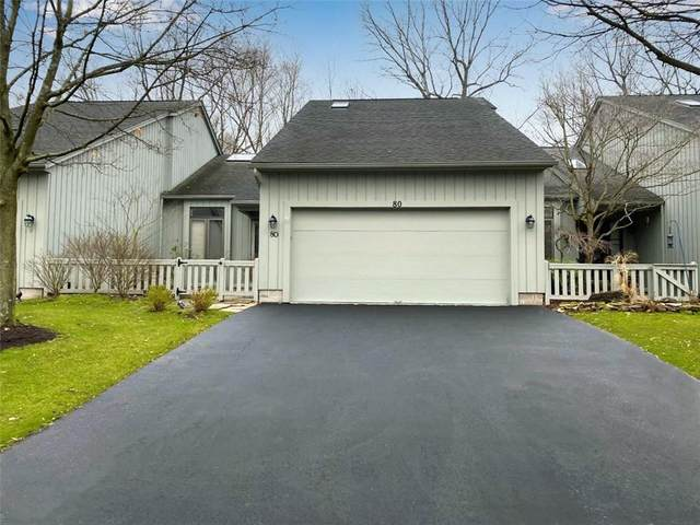80 Winding Creek Lane, Penfield, NY 14625 (MLS #R1318832) :: BridgeView Real Estate Services