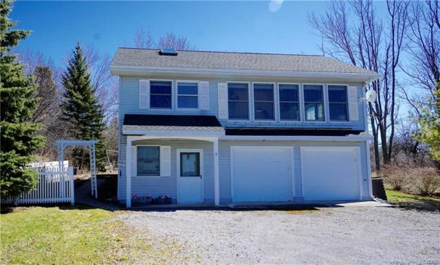 13672 County Route 123, Henderson, NY 13651 (MLS #S1105049) :: Thousand Islands Realty