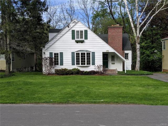 102 Lynbrook Circle, Dewitt, NY 13214 (MLS #S1194158) :: The Chip Hodgkins Team