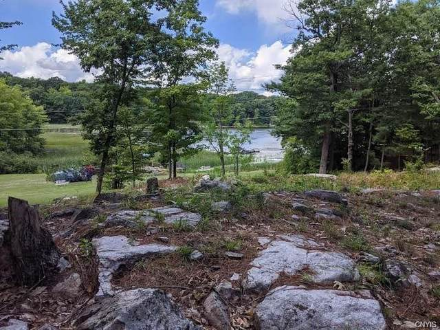 18592 E View Drive, Orleans, NY 13640 (MLS #S1287879) :: Lore Real Estate Services