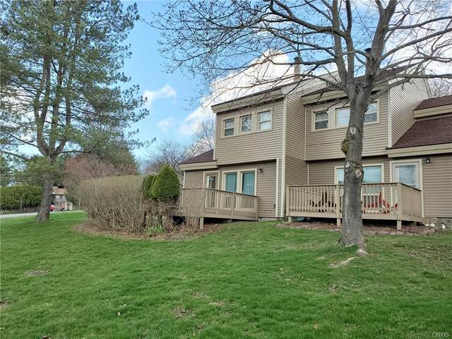 2014 Kypriotis Drive 22A, Virgil, NY 13045 (MLS #S1317453) :: Thousand Islands Realty