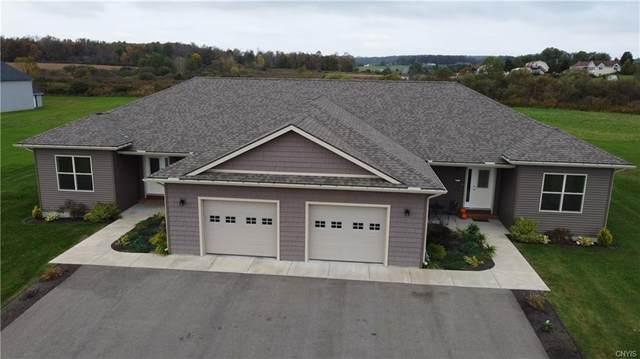 4275 Bell Crest Drive, Cortlandville, NY 13045 (MLS #S1367895) :: Serota Real Estate LLC