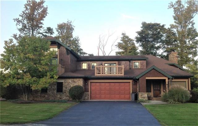 8304 Canterbury Drive, French Creek, NY 14724 (MLS #R1153934) :: Updegraff Group