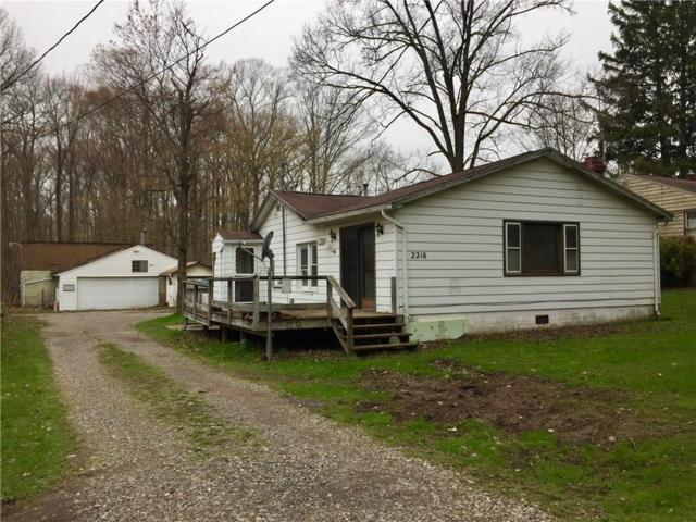 2216 State Route 14, Phelps, NY 14456 (MLS #R1189577) :: Updegraff Group
