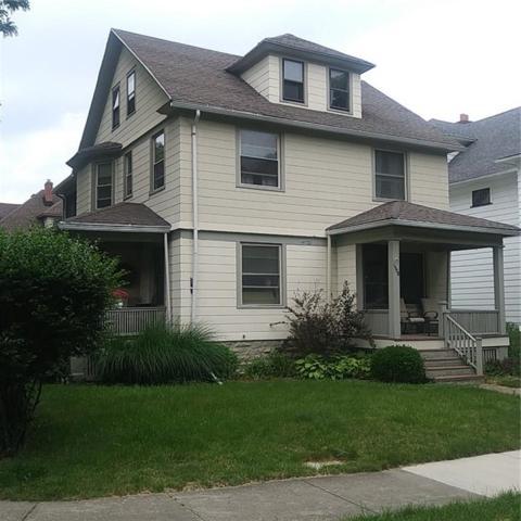 1284-1308 Park Avenue, Rochester, NY 14610 (MLS #R1203968) :: MyTown Realty