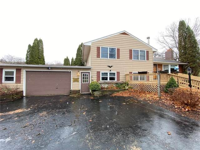8959 State Route 53, Naples, NY 14512 (MLS #R1302133) :: BridgeView Real Estate Services