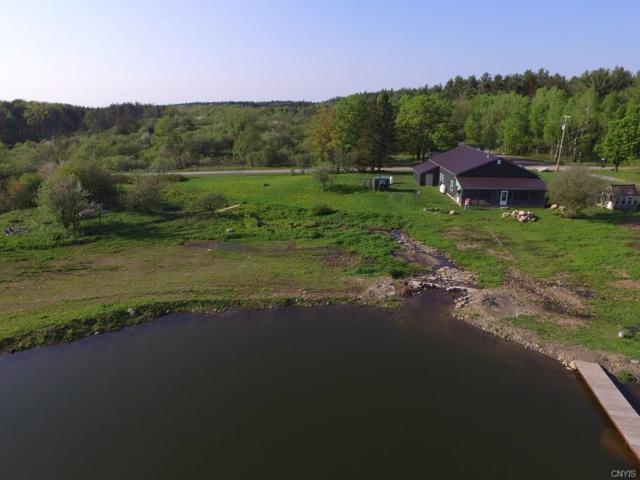 25250 County Route 93, Worth, NY 13659 (MLS #S1118716) :: Thousand Islands Realty