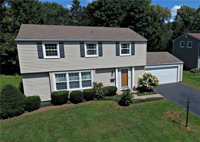 7 Winding Brook Drive, Perinton, NY 14450 (MLS #R1134121) :: The CJ Lore Team | RE/MAX Hometown Choice