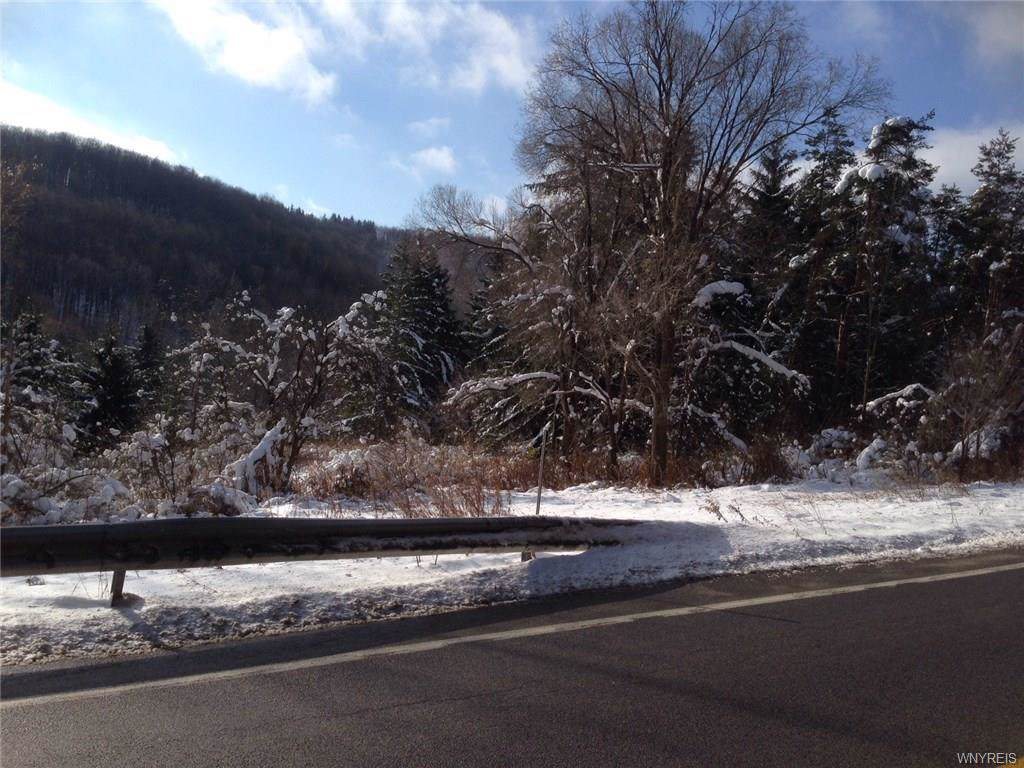 0 Nys Route 242 - Photo 1