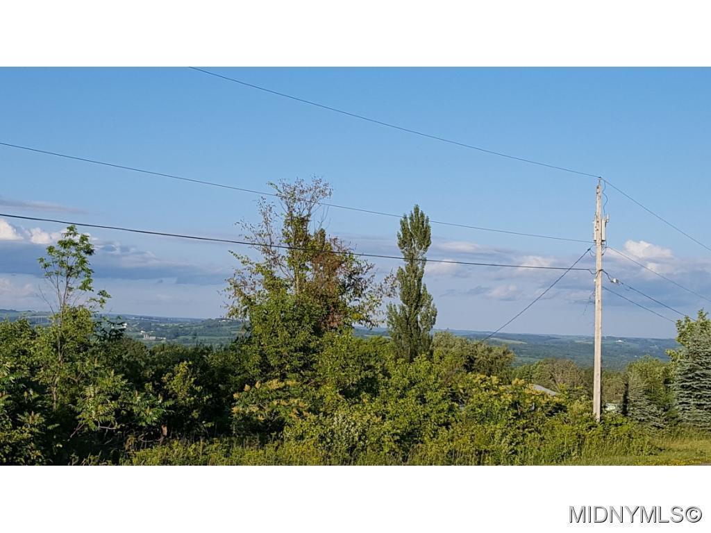 1399 Steuben Hill Road - Photo 1