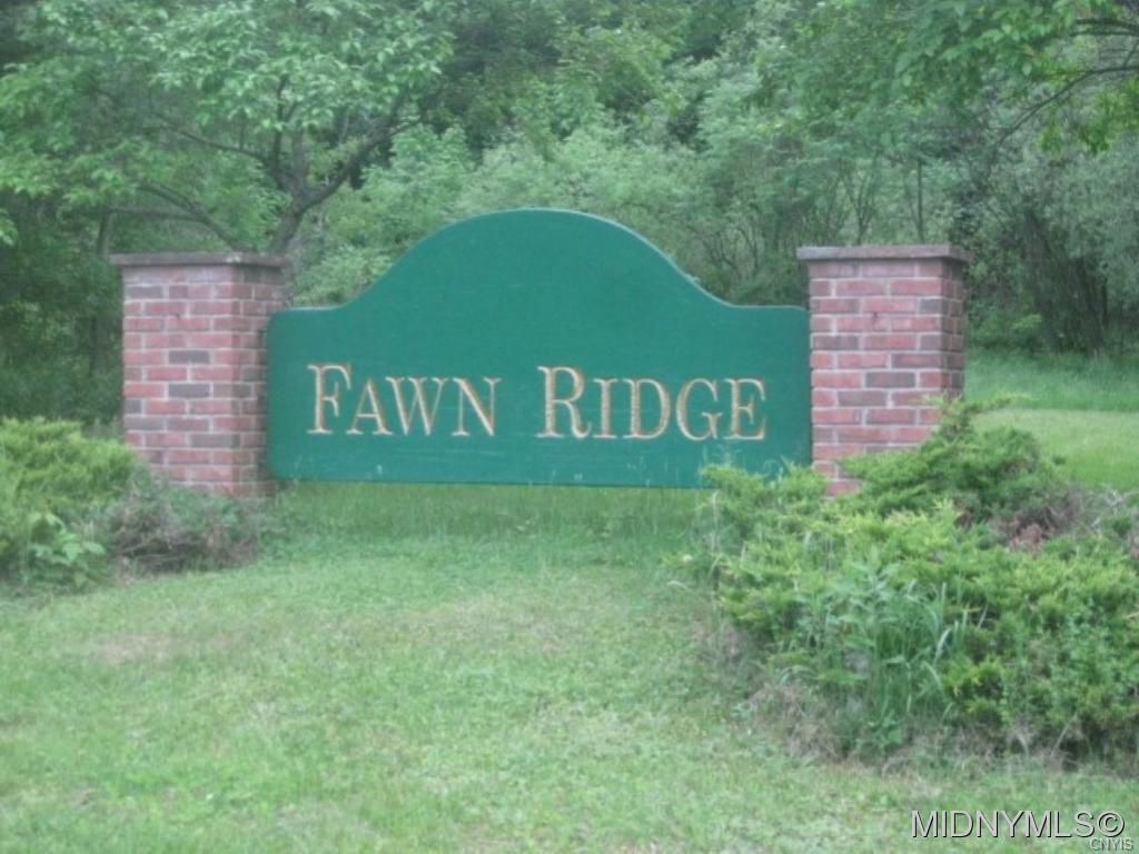 1 Fawn Ridge Drive - Photo 1