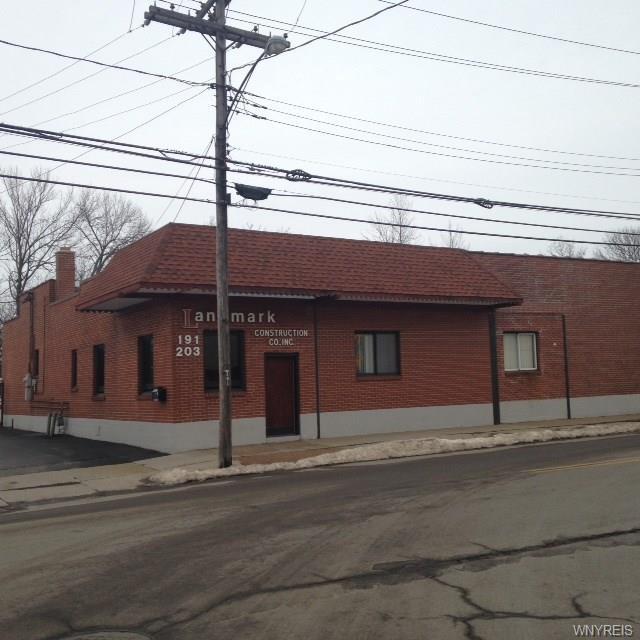 191 Fillmore Avenue, Tonawanda-City, NY 14150 (MLS #B1032513) :: HusVar Properties
