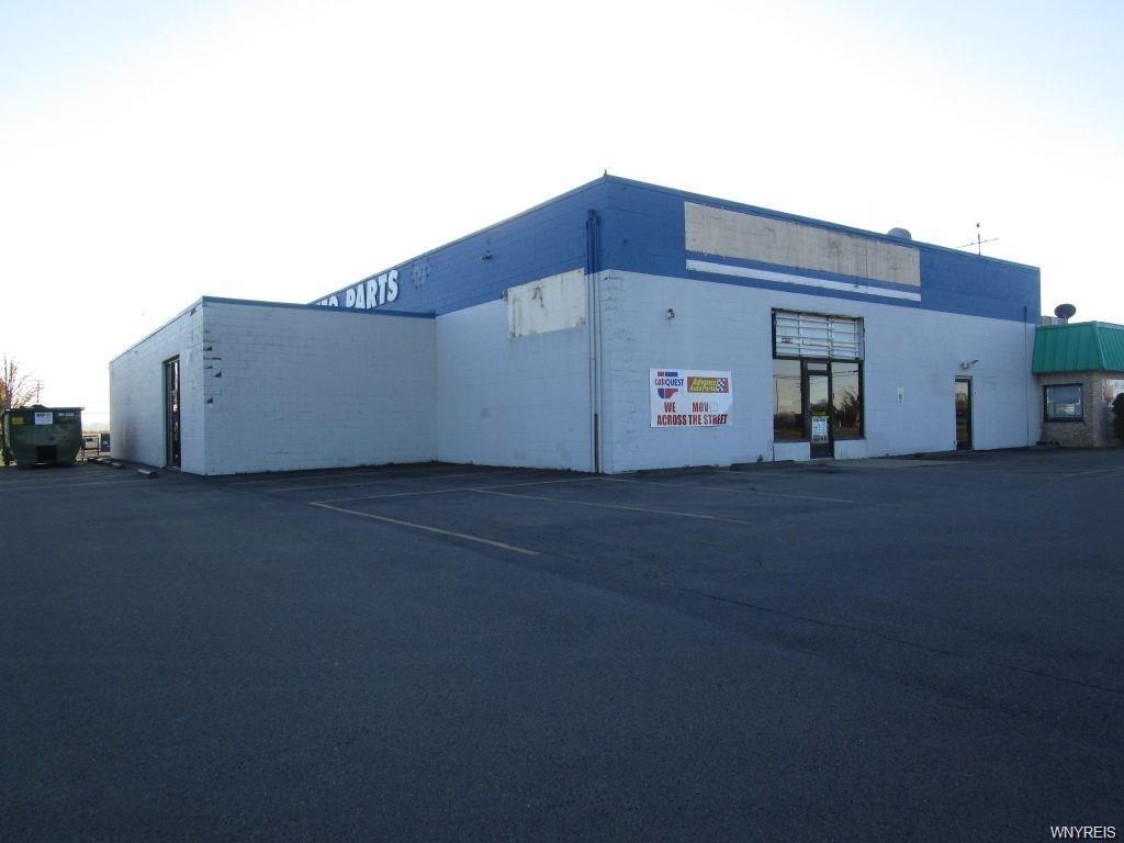 298 Cascade Drive - Photo 1