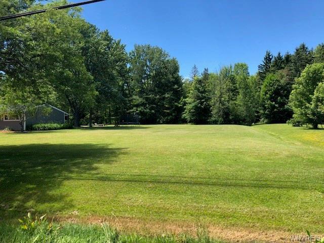 V/L Creek Road, Lewiston, NY 14174 (MLS #B1127722) :: The CJ Lore Team   RE/MAX Hometown Choice