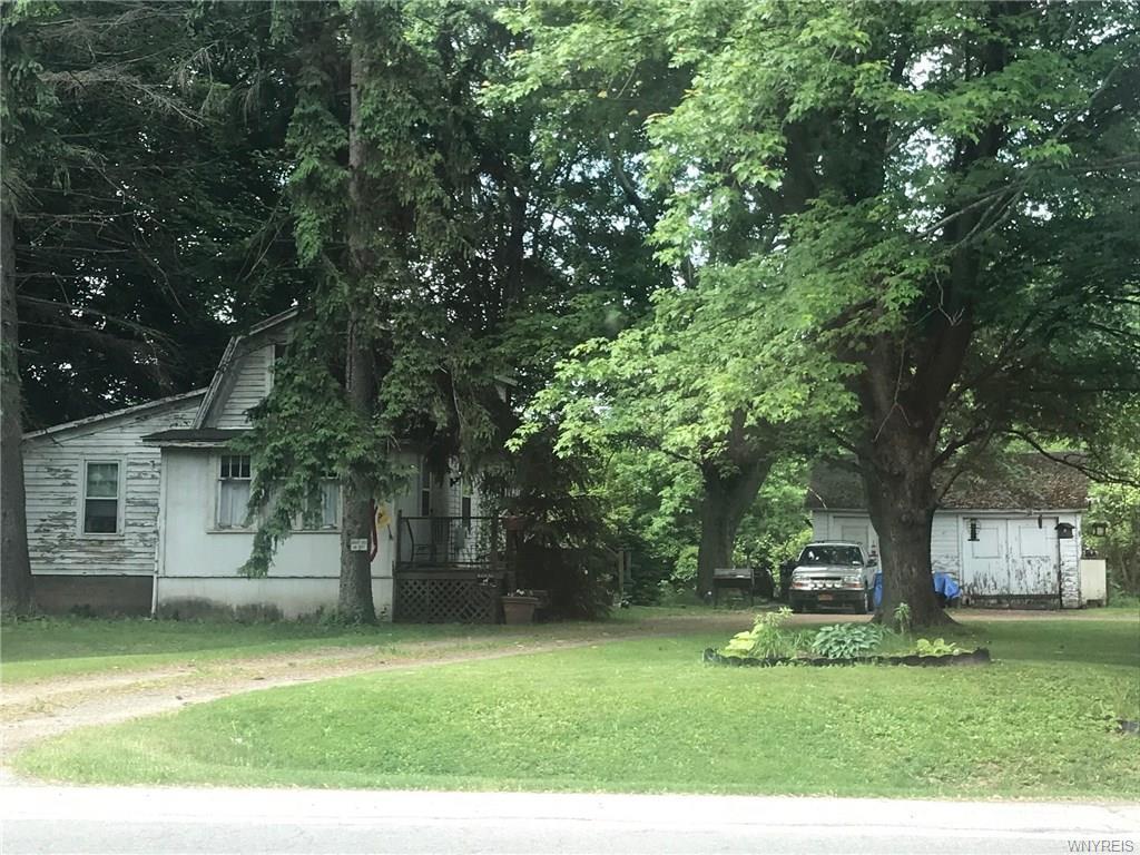 6816 Akron Road - Photo 1