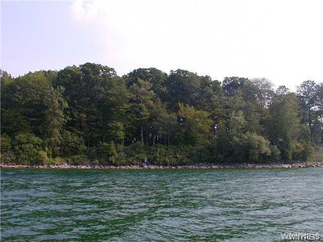 V/L Lake Road - Photo 1