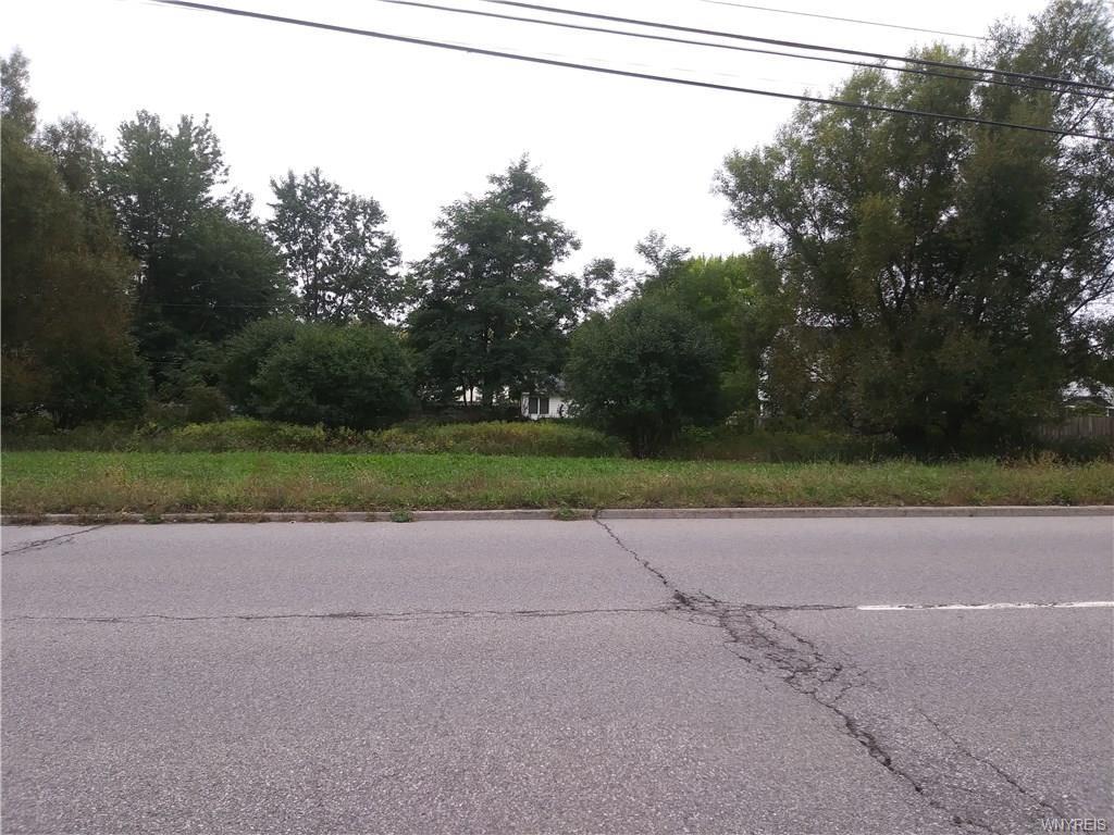 611 Maple Road - Photo 1