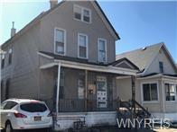 35 Boyd Street, Buffalo, NY 14213 (MLS #B1160424) :: Updegraff Group