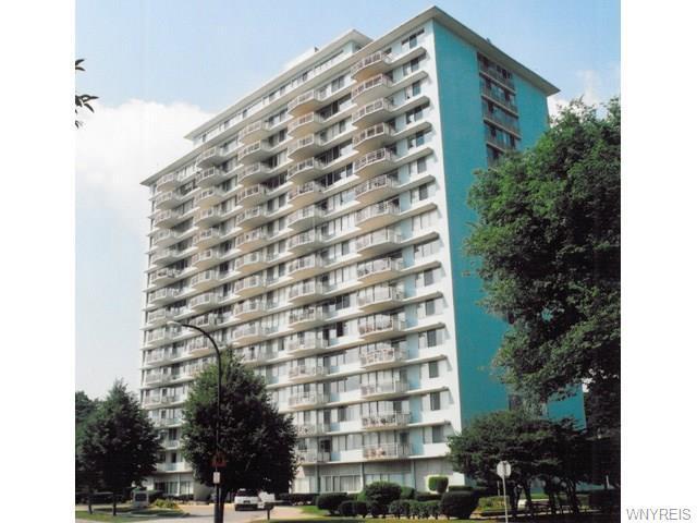 1088 Delaware Avenue - Photo 1