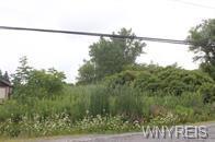 v/l William Street N, Lancaster, NY 14086 (MLS #B1173160) :: BridgeView Real Estate Services