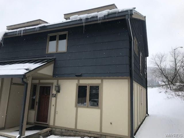 51 Alpine, Ellicottville, NY 14731 (MLS #B1173581) :: MyTown Realty