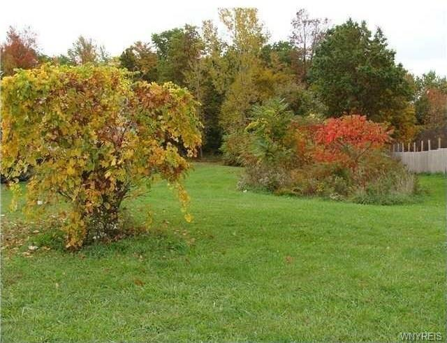 3175 Apple Court, Niagara, NY 14304 (MLS #B1176672) :: BridgeView Real Estate Services
