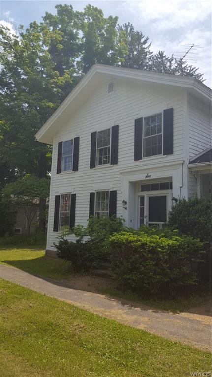 6 Norton Street, Amity, NY 14813 (MLS #B1188451) :: The CJ Lore Team | RE/MAX Hometown Choice