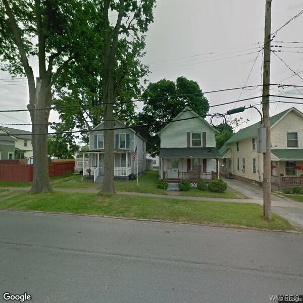 112 Prospect Street - Photo 1