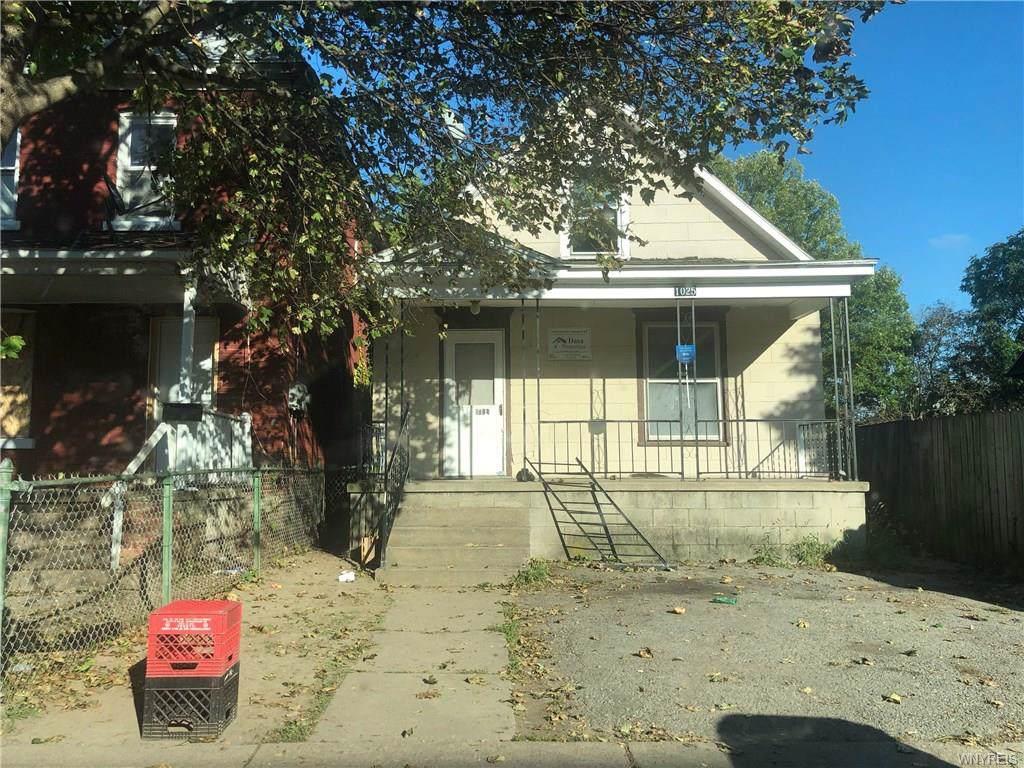 1025 19th Street - Photo 1