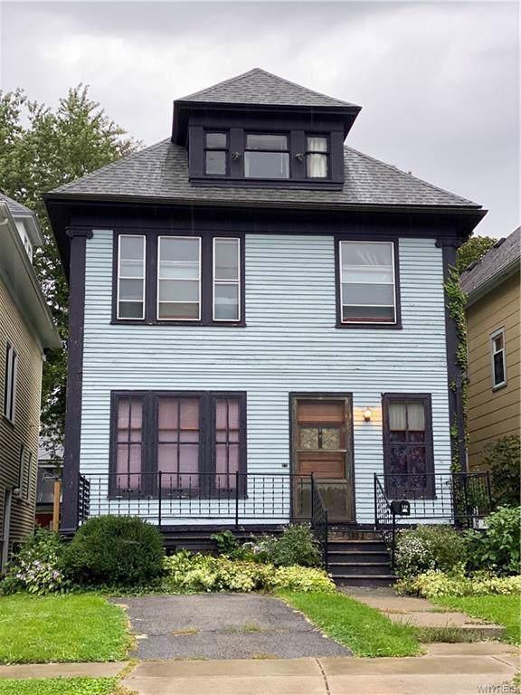 149 Baynes Street - Photo 1