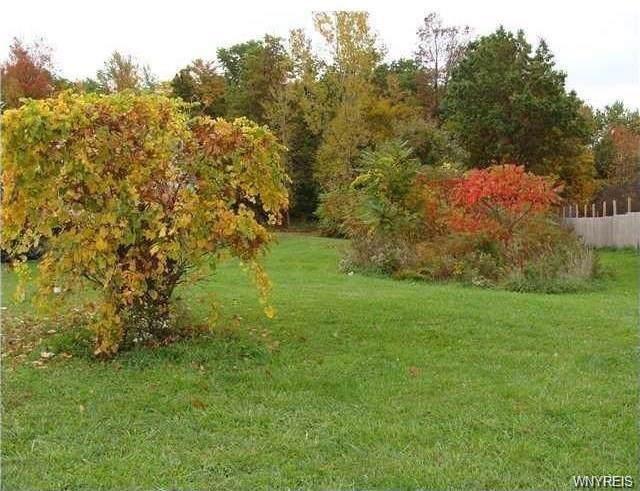 3175 Apple Court, Niagara, NY 14304 (MLS #B1230049) :: The Glenn Advantage Team at Howard Hanna Real Estate Services