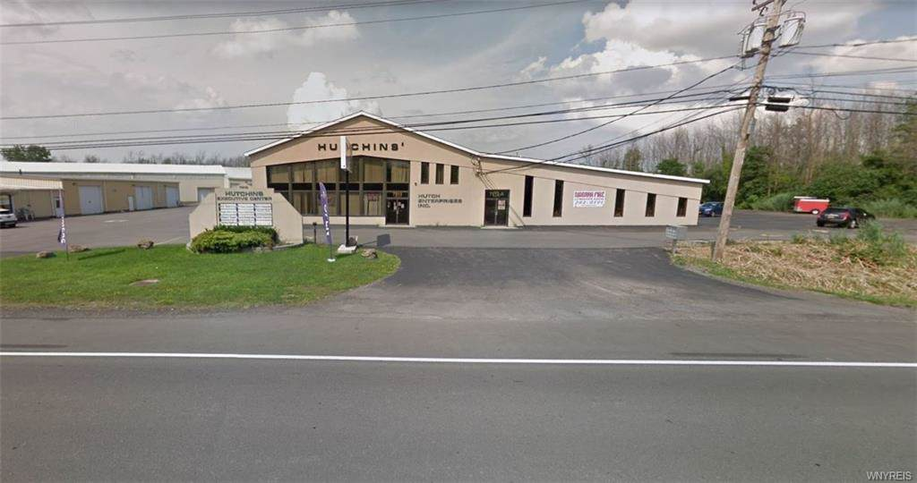 7510 Porter Road - Photo 1