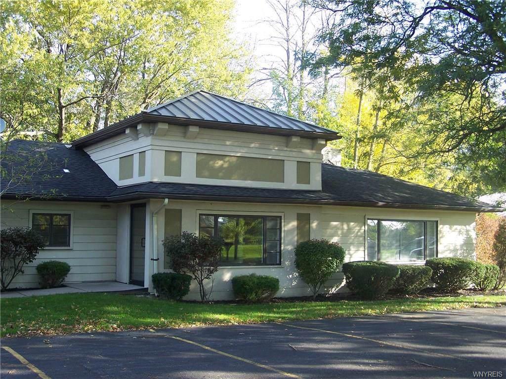 4050 Ridge Lea Road - Photo 1