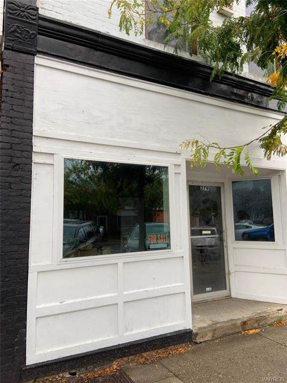 279 Young Street - Photo 1