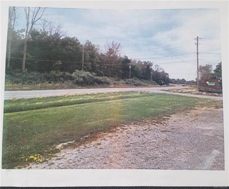 003 West Lake Road - Photo 1